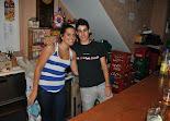 fiestas linares 2011 103.JPG