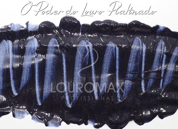 matizador louromax tradicional resenha
