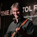 James Morton at Bristol Fringe025.jpg