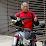 Augusto Galicia's profile photo