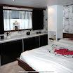 ADMIRAAL Jacht-& Scheepsbetimmeringen_MCS Marilenka_slaapkamer_251458036805397.jpg