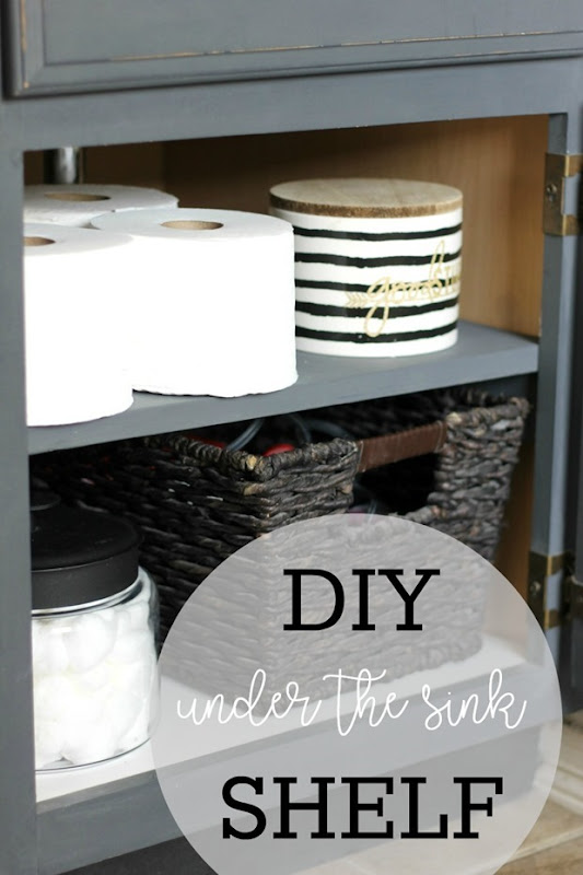 life_storage_bathroom_storage_ideas_diy_under_the_sink_shelf