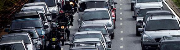 bruno rezende, coluna zero, meio ambiente, sustentabilidade, mobilidade, ironia, automobilistica, brasil, dia mundial sem carro
