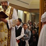Ordination of Deacon Cyril Gorgy - _DSC0564.JPG