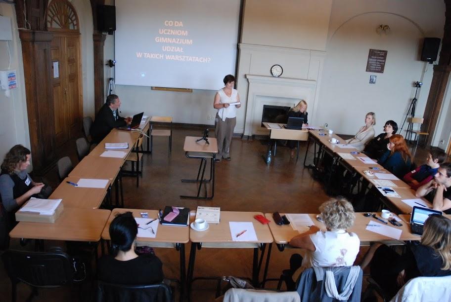 Szkolenie 21-09-2012, cz. 1 - DSC_0065.JPG