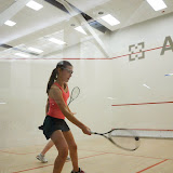 SquashBusters Silver 2014 - DSC01936.jpg