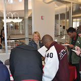 Say Go College Day 2011 - DSC_0016.JPG
