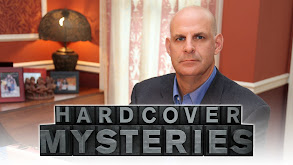 Hardcover Mysteries thumbnail
