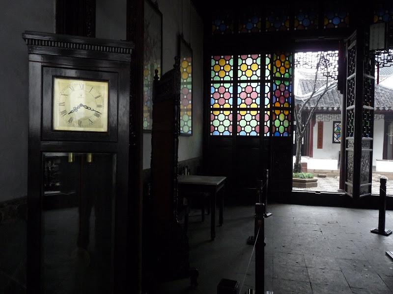 Chine.Shanghai et Suzhou - P1060125.JPG