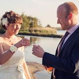 Bruiloft Wout en Lia Paviljoen De Leyen