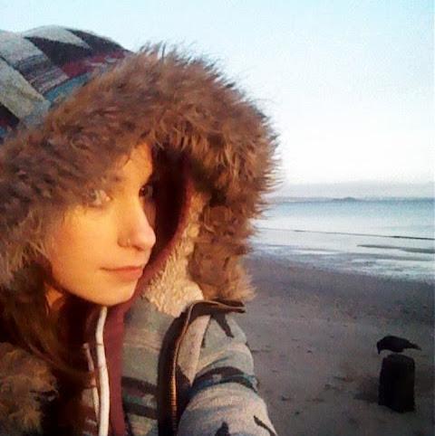 Rebecca Orr