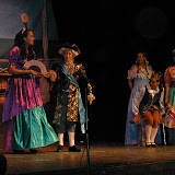 2002 The Gondoliers  - DSCN0493.JPG
