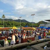 event phuket Thanyapura Phuket Xmas Light Up 004.JPG