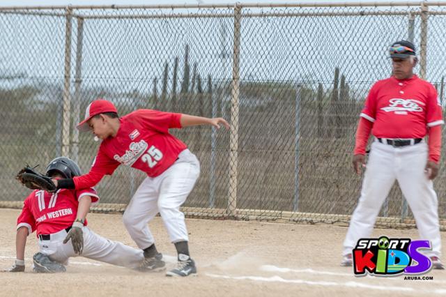 July 11, 2015 Serie del caribe Liga Mustang. Puerto Rico vs Panama - baseball%2BPuerto%2BRico%2Bvs%2Bpanama%2Bjuli%2B11%252C%2B2015-20.jpg