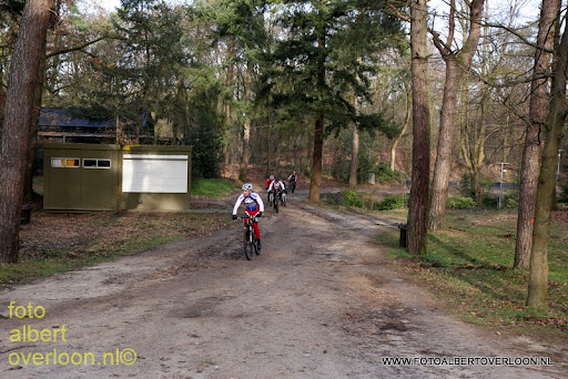 Coppis & Cruijsen ATB tocht OVERLOON 19-01-2014 (160).JPG