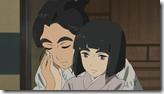 [Ganbarou] Sarusuberi - Miss Hokusai [BD 720p].mkv_snapshot_01.10.26_[2016.05.27_03.44.29]