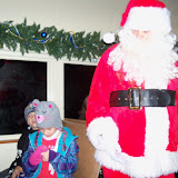Polar Express Christmas Train 2011 - 115_0998.JPG