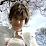 veronica morales's profile photo
