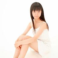 Bomb.TV 2006-10 Channel B - Asuka Ono BombTV-xao033.jpg