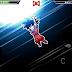 DOWNLOAD!! INCRÍVEL JOGO DRAGON BALL Z SUPER ESTILO MUGEN PARA CELULARES ANDROID EM (APK)