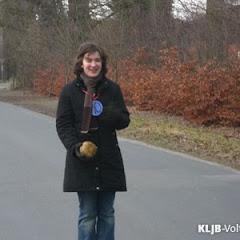 Boßeln 2006 - CIMG0519-kl.JPG