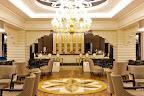 Фото 8 Villa Side Residence Hotel