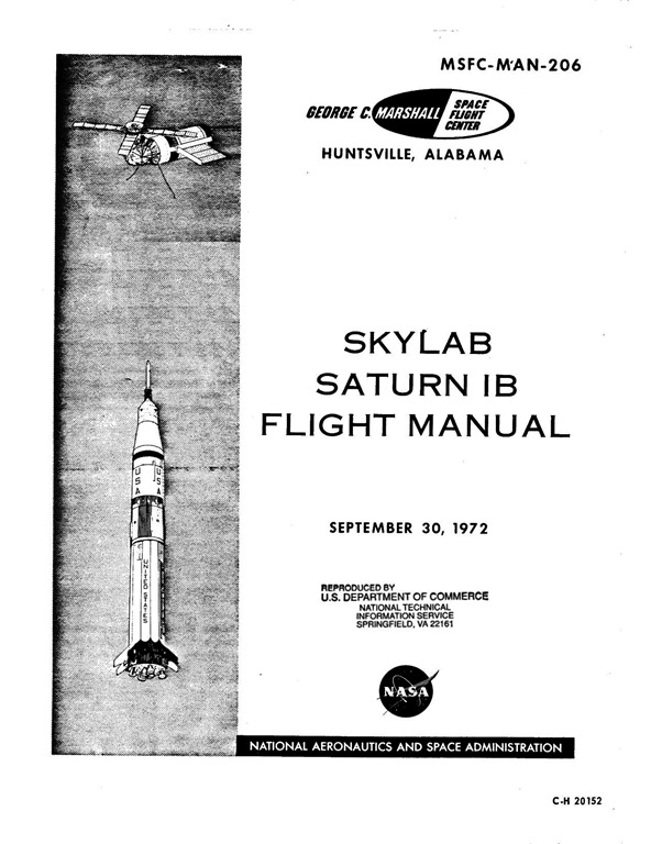 [Saturn-1B-Skylab-flight-manual_012]