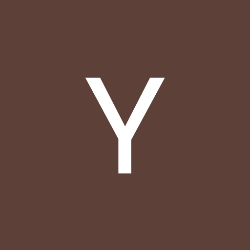 user Yogesh Rajaput apkdeer profile image