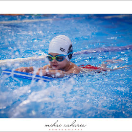 20161217-Little-Swimmers-IV-concurs-0065