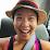 Nancy Tcheou's profile photo