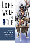 Lone Wolf and Cub v19 - The Moon in Our Hearts (2002) (digital).jpg