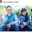 Lasma Rita Silaban's profile photo