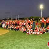 Apertura di wega nan di baseball little league - IMG_1340.JPG