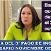 Ingreso Solidario 8vo giro: Bancos que pagan desde el 20 de noviembre