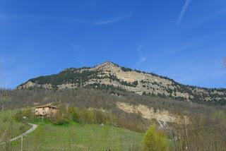 Corso Escursionismo Base 2014 (Bologna)