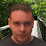 Matthew Baylor's profile photo
