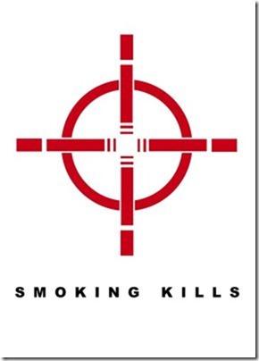 anti tabaco dia 31 mayo (47)