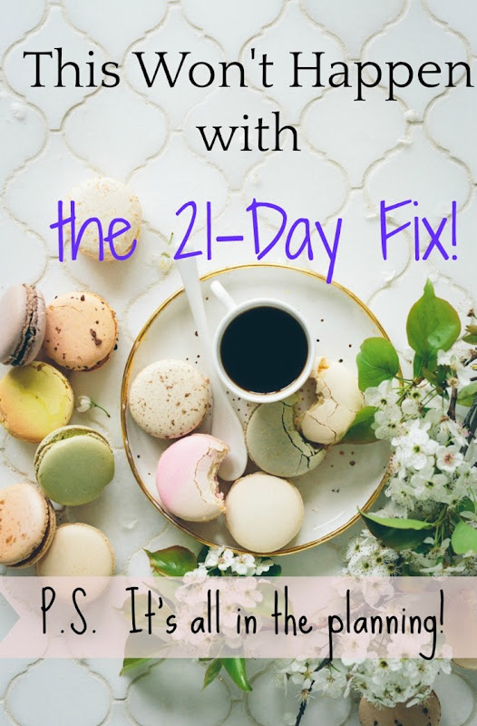 what-do-i-need-to-start-the-21-day-fix-diet