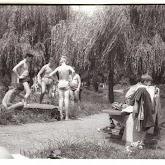 n008-002-1966-tabor-sikfokut.jpg