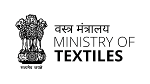 'Local4Diwali' Campaign of Textile Ministry