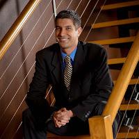 Jason Salas