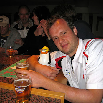 2008 Lissevoort-Tegenbosch 5-1