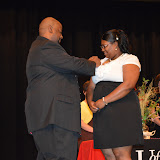 LPN Nurse Pinning Ceremony 2013 - DSC_1329.JPG