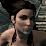Syrendiana Domitilla's profile photo