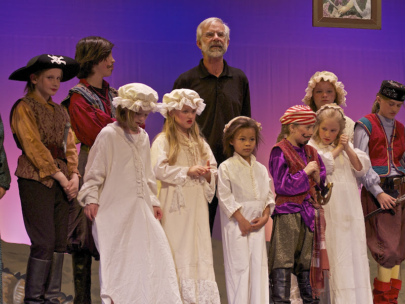 2012PiratesofPenzance - _DSC1353%2B-%2B2012-04-14%2Bat%2B11-33-39.jpg