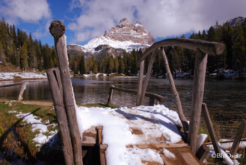 Lago Antorno 17 10 2011 N1