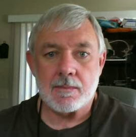 Theodore Weber