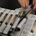 GRAHAM: The Media's Collapsing Trust