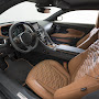 2019-Brabus-Startech-Aston-Martin-DB11-SP610-16.jpg