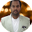 kodali krishnasai's profile photo